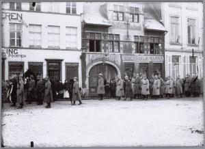 Stadsarchief Lokeren – www.waaserfgoed.be
