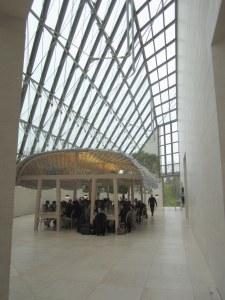 Mudam3-interieur