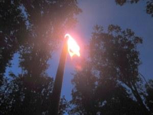 Lichtfront2