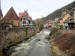 la Route des Vins d'Alsace3