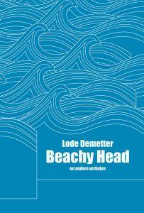 Beachy Head