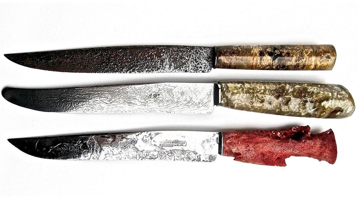 ©https://www.knifeforging.com